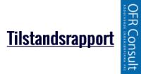 Tilstandsrapport Odense
