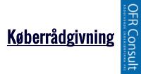 Professionel køberrådgivning ved huskøb på Fyn